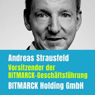 Strausfeld_komplett