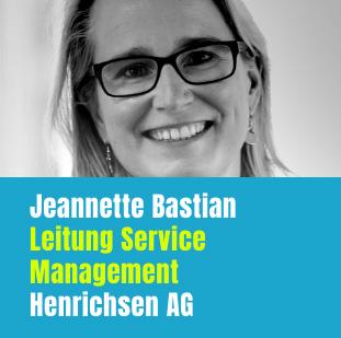 Jeannette_Bastian_komplett