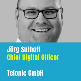 Jörg Suthoff