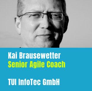 Kai_Brausewetter-komplett