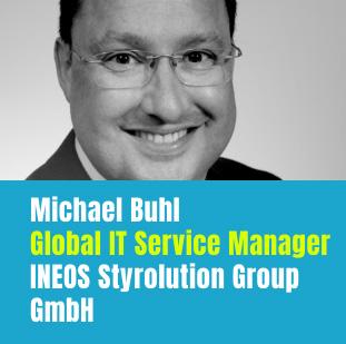 Michael-Buhl-komplett