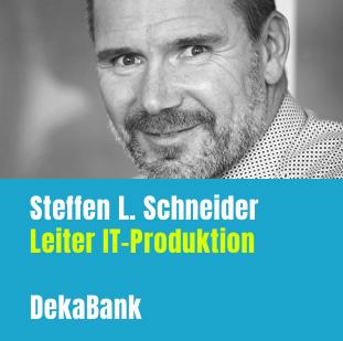 Steffen_Schneider_komplett