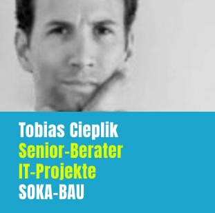 Tobias_Cieplik_komplett