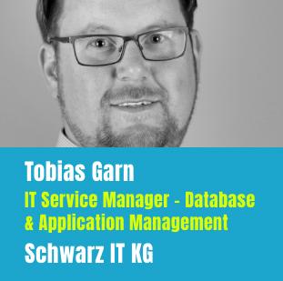 Tobias Garn