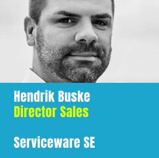 Hendrik Buske