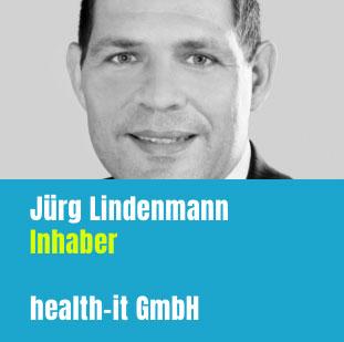 Jürg_Lindenmann-komplett