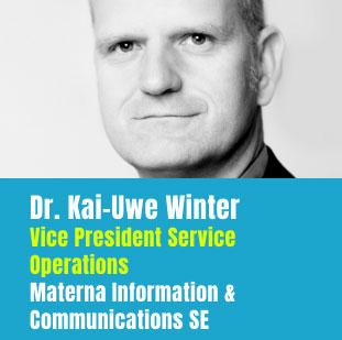 Dr. Kai-Uwe Winter