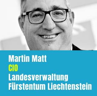 Martin Matt_neu_komplett