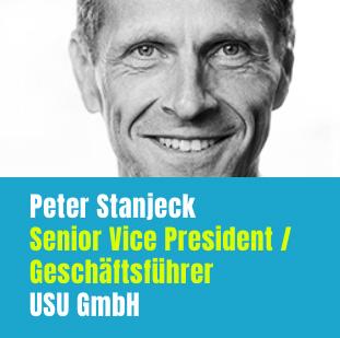 Peter_Stanjeck_komplett