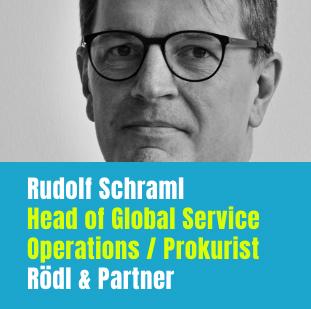 Rudolf_Schraml_komplett