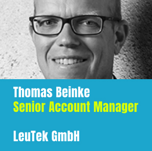 Thomas Beinke