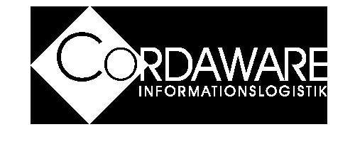 Cordaware Logo