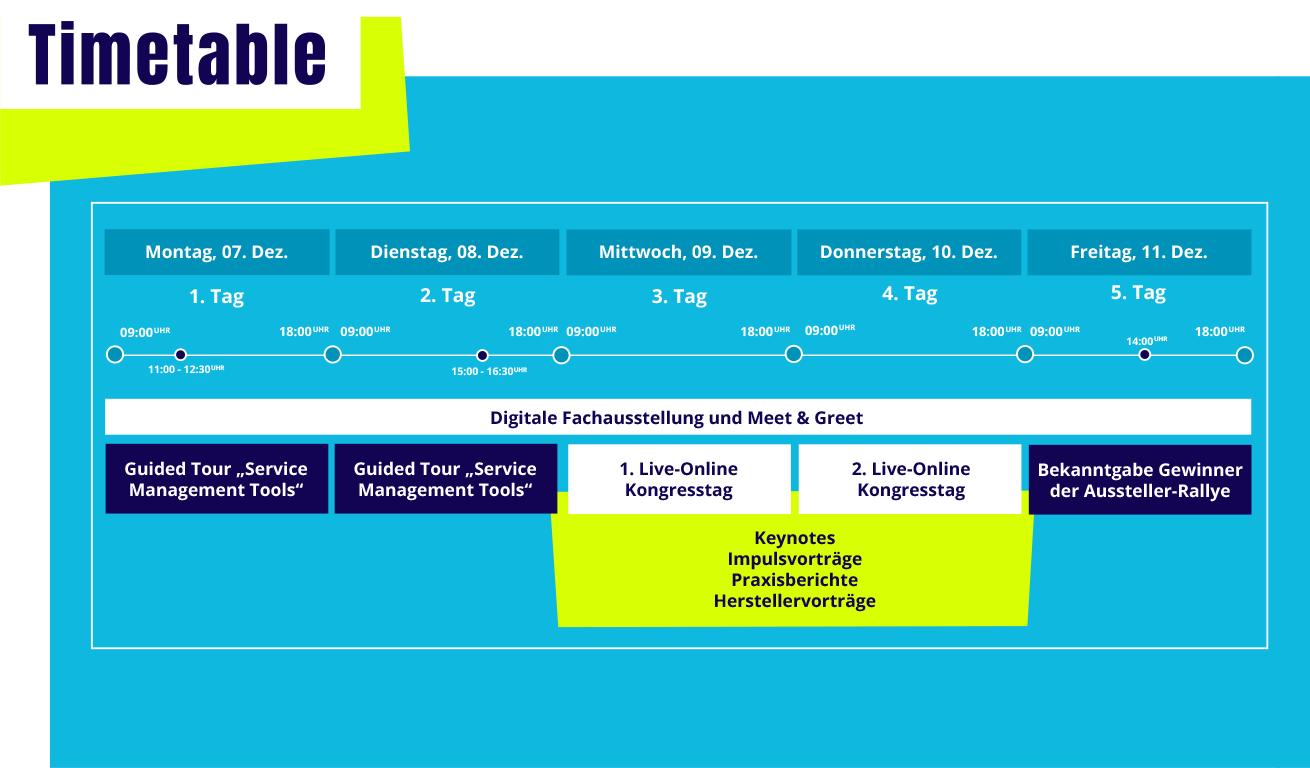 DSME Timetable 1310px