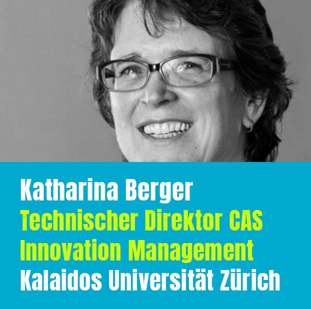 Katharina_Berger komplett