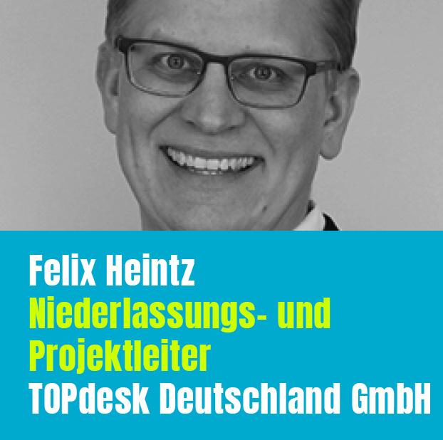 heintz_komplett