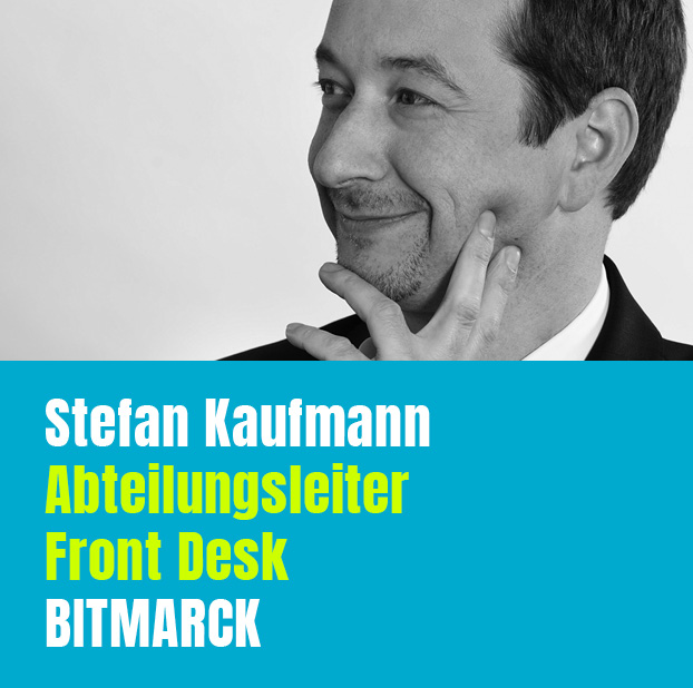 kaufmann_komplett