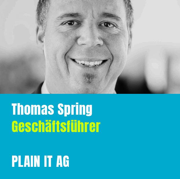 spring_komplett