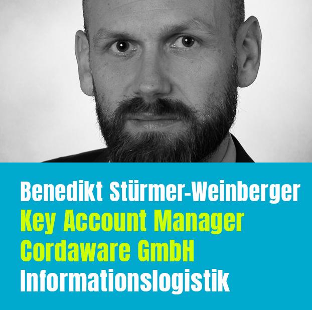 stuermer_komplett