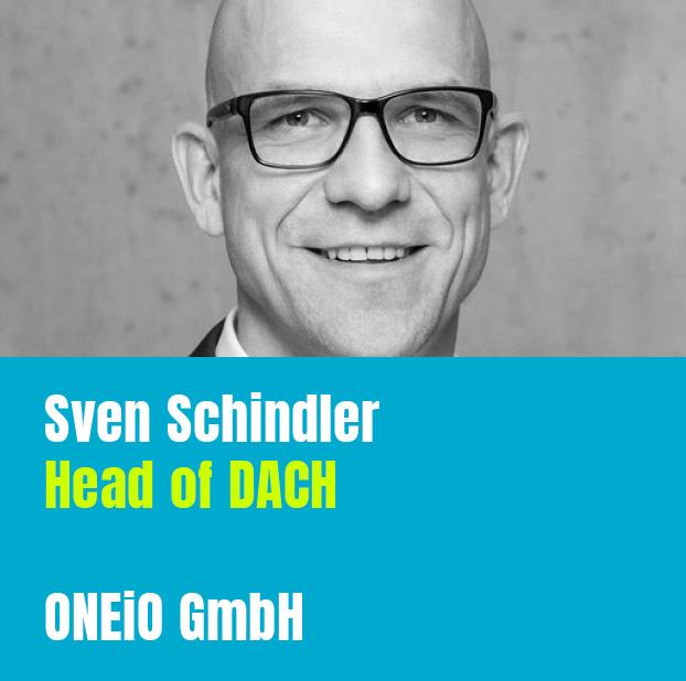 schindler-komplett